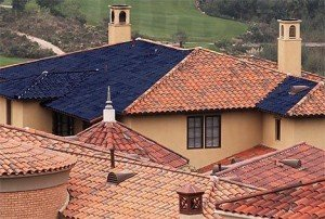 20090421-building-integrated-solar-tiles