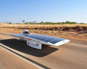 7_solar_vehicles_2