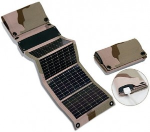 PowerFilm-USB-AA-Solar-Charger (1)