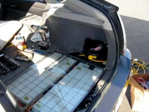 Toyota_Prius_plug-in_conversion_battery_pack