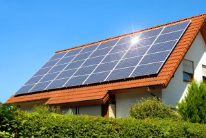 bigstock-Solar-Panel-On-A-Red-Roof-14532428 (1)
