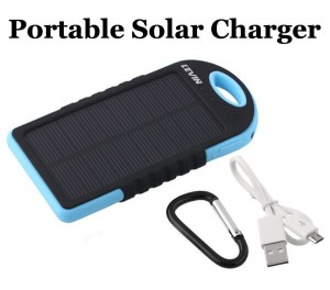 solar-portable-charger (1)