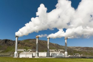 Geothermal_Energy (1)