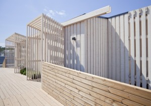 Picture_Aalto_University_House_0086_A5