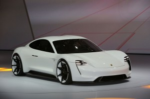 Porsche-Mission-E-front-three-quarter-02