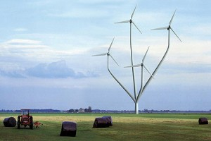 building-wind-turbines-8097