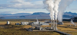 energy-renewable-geothermal-plant-nesjavellir-power-station-iceland (1)