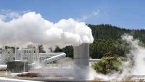 geothermal pipes NZ (1)