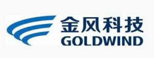 Xinjiang Goldwind Science & Technology Company