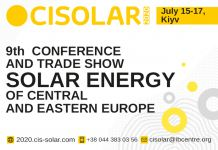 Energy Natural CISOLAR